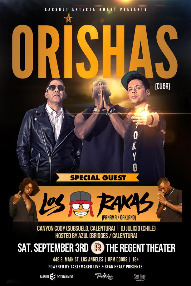 Orishas_LA